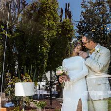 Wedding photographer Francisco Velázquez (piopics). Photo of 13.06.2017