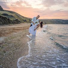 Wedding photographer Oleg Smolyaninov (Smolyaninov11). Photo of 13.09.2018