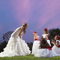Wedding photographer Paolo Di Pietro (dipietro). Photo of 26.05.2015