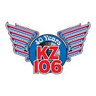 KZ106 icon