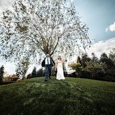 Wedding photographer Andrey Smirnov (AndrewSmirnov). Photo of 29.07.2016