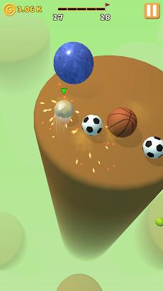 Ball Actionのおすすめ画像3