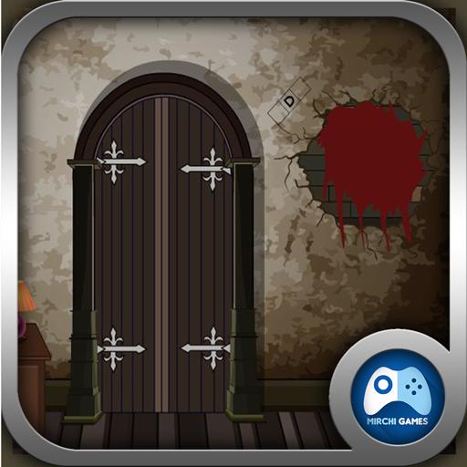 冒險App|Escape Games Day-668 LOGO-3C達人阿輝的APP
