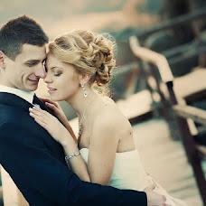 Wedding photographer Oleg Kolos (Kolos). Photo of 26.02.2017