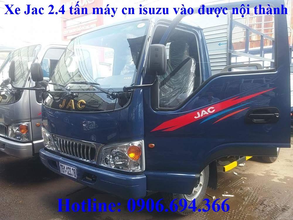 Bán xe tải Jac 2.4 tấn thùng 3m7 vào được thành phố ban ngày giá rẻ tại sài gòn MemBxFnOb3FDh7h05n7aQahmZr2ppkl8s7PW9DKLxcLDSb9GfidBVoSp5BesckrA4PfUh5aouvxRafysWT3BdOIlZaqrqc_aMNGEDR0hsLASOImR5l05HIBgVJsHq-VTwSFKLrG0