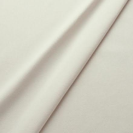 Verde - Parchment