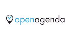 open agenda saas france