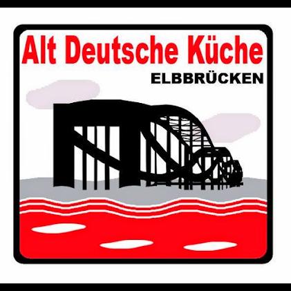 alt deutsche küche elbbrücken billhorner röhrendamm 94, 20539