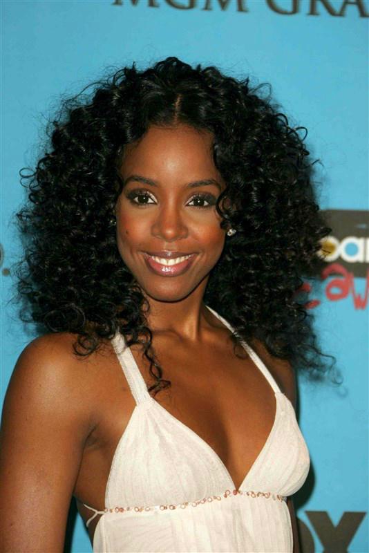 Kelly Rowland 2005
