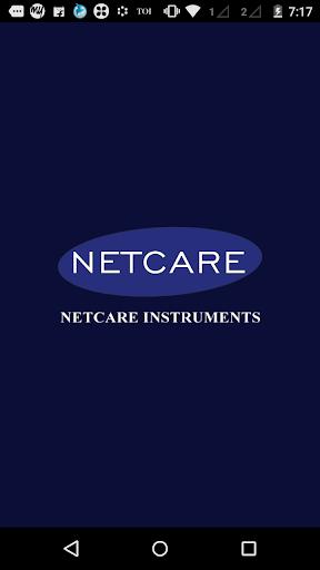 Netcare Instruments