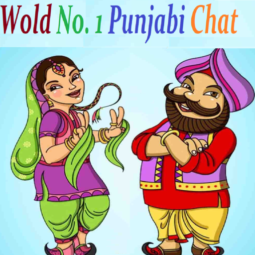 zadarmo Online Zoznamka Chat izby India sa on-line datovania niekedy pracovať von