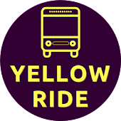 YellowRide - School Bus Tracker [old] Android APK Download Free By YellowRide
