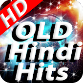 Old Hindi Video songs (Hit + Top + HD )