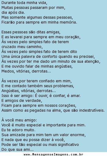 mensagens_para_quem_ama