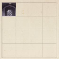 探偵イベント_パズル