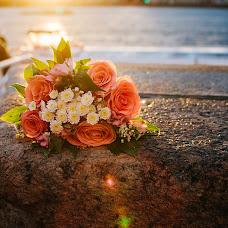 Wedding photographer Aleksandra Shinkareva (Divinephoto). Photo of 18.08.2017