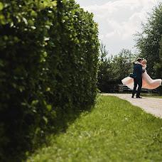 Wedding photographer Maksim Gusev (maxgusev). Photo of 03.10.2018