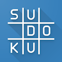Sudoku (Privacy Friendly) icon