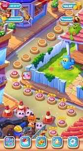 Cookie Cats Blast Mod Apk 1.25.0 6