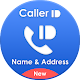 Caller ID Name & Address Download on Windows