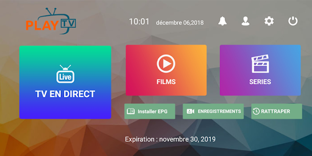 PlayTV Baixar Última Versão – {Atualizado Em 2021} 2