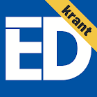 Eindhovens Dagblad Krant icon