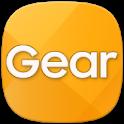 Samsung Gear icon