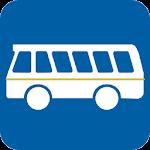 Vancouver TransLink Live icon