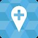 MonDocteur - Prenez RDV en Ligne avec vos Médecins icon