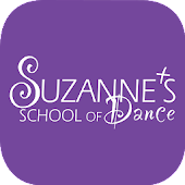 Suzanne's School of Dance