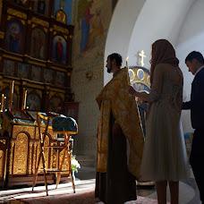 Свадебный фотограф Георгий Кустарев (Gkustarev). Фотография от 25.09.2016