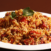 Biryani Recipes - Free