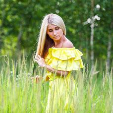 Wedding photographer Oleg Olisov (LightSt). Photo of 25.06.2015