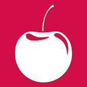 CherryPic