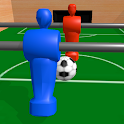 Table Soccer Challenge icon