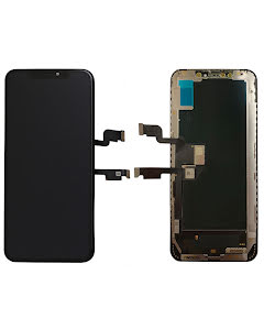iPhone XS Max Display Incell