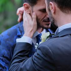 Wedding photographer Fernando Gonzalez-Corroto (gonzalezcorrot). Photo of 13.06.2018