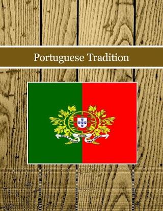 Portuguese Tradition