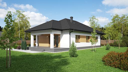 projekt Asnykowo m3