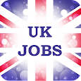 UK Jobs- Search Jobs Online icon