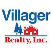 Villager Realty