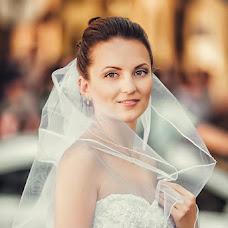 Wedding photographer Nataliya Gora (nataliyahora). Photo of 20.10.2013
