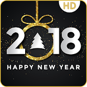New Year Wallpaper 2019 - Happy new year greetings