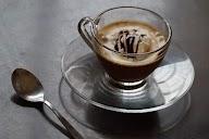 Cafe Blend photo 18