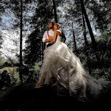 Wedding photographer Michel Bohorquez (michelbohorquez). Photo of 12.06.2018