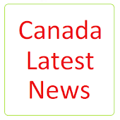 Canada live news and movie news
