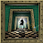 Can You Escape this 1000 Doors 4.4 Apk