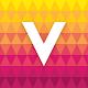 Vortex Cloud Gaming Download on Windows