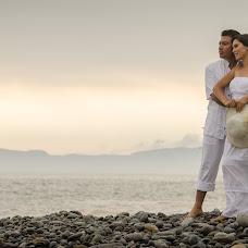 Wedding photographer samuel atoche (atoche). Photo of 09.07.2015
