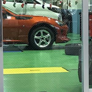 86 ZN6 28年式GTのオイルのカスタム事例画像 ばっさんさんの2018年12月15日17:07の投稿